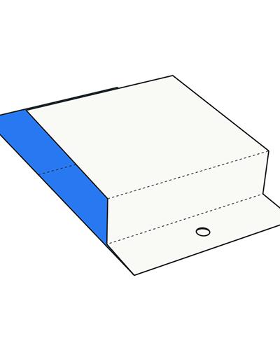 Multi-Purpose Header Card